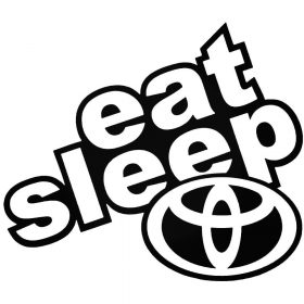 Toyota matrica
