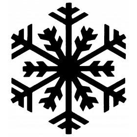 Karácsonyi matrica, szettek