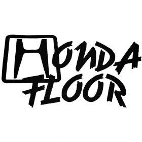 Honda matrica