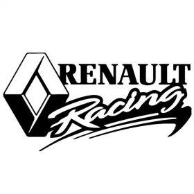 Renault matrica