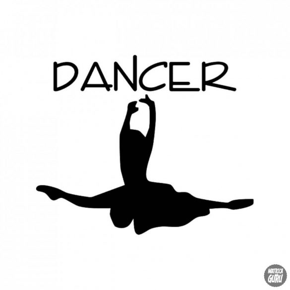 Dancer matrica