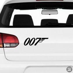 007 Autómatrica