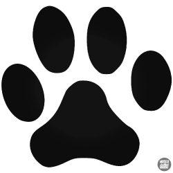 Kutyatappancs matrica 1