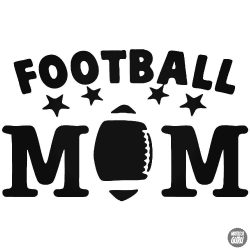 Football MOM matrica