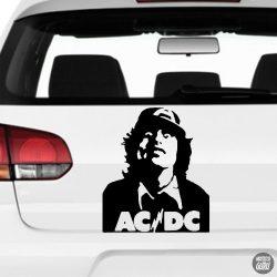 ACDC Autómatrica