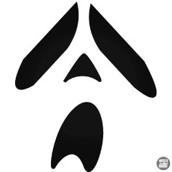 Sikoly film arc matrica