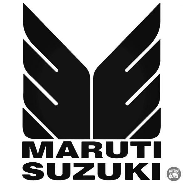 Maruti Suzuki matrica