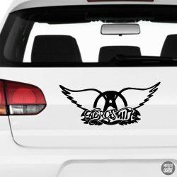 Aerosmith Autómatrica