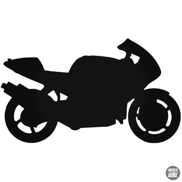 Aprilia SL1000R Motor matrica