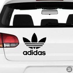 Adidas levél Autómatrica