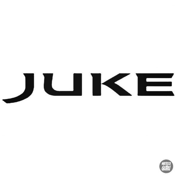 Nissan Juke matrica