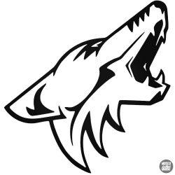 Farkasfej matrica