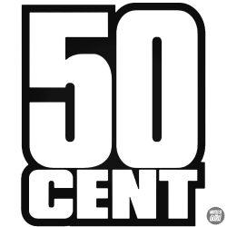 50 Cent felirat Autómatrica