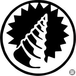 Bioshock jel matrica