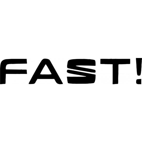FAST! Seat matrica