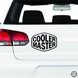 Cooler Master matrica