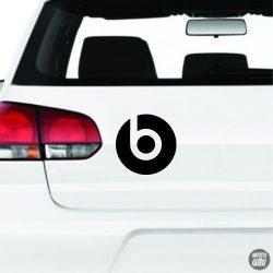 Beats Audio matrica