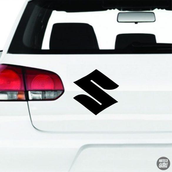 Suzuki matrica jel
