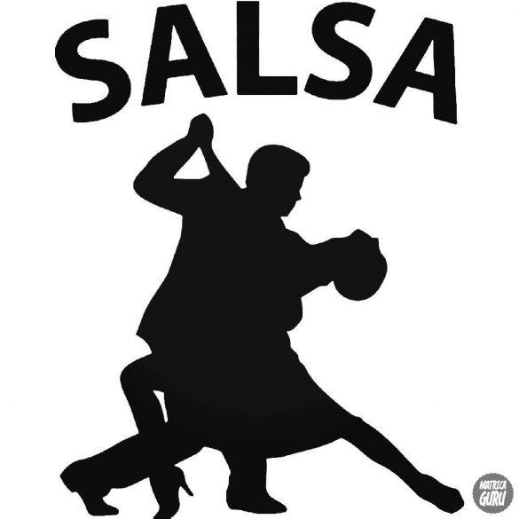 SALSA matrica