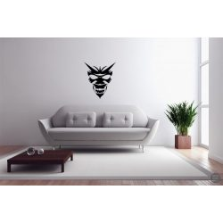 Démoni arc Falmatrica