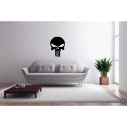 Punisher Falmatrica