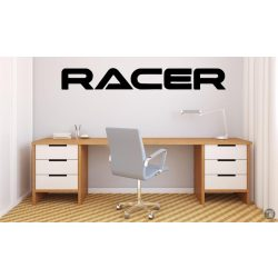RACER Falmatrica