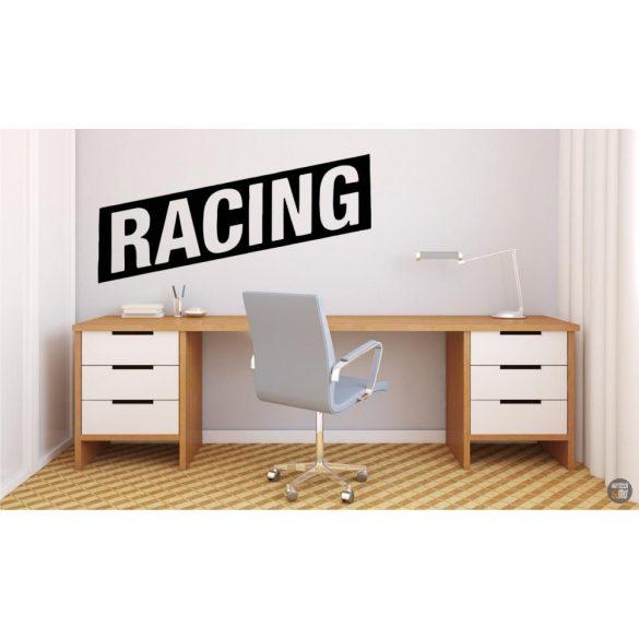 Racing Falmatrica