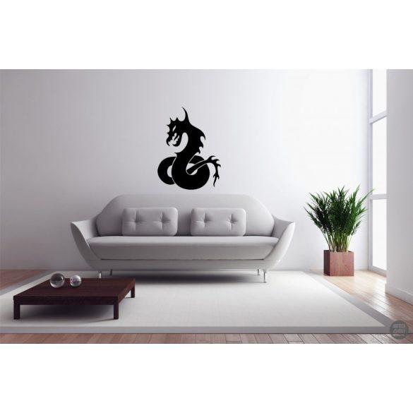 Dragon Falmatrica 4