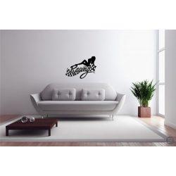 Racing csaj Falmatrica