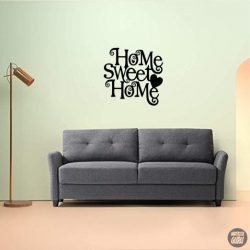 Home Sweet Home Falmatrica